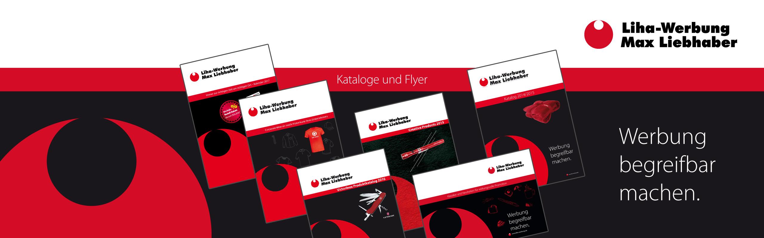 header-kataloge